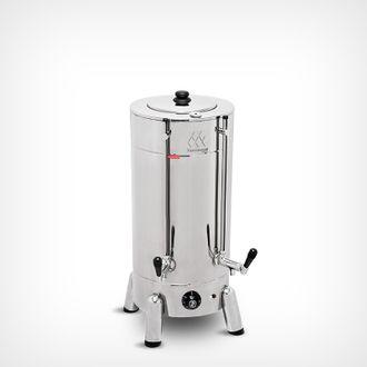 CF.2.60 Cafeteira Elétrica Tradicional 6 Litros Marchesoni - 110V