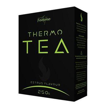 Chá Termogênico Thermo Tea Magry Leve 250g
