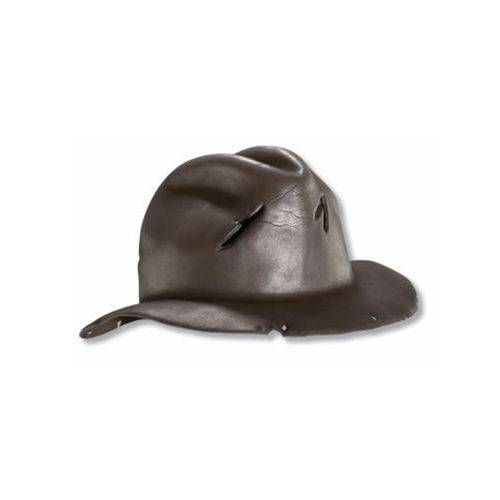 Chapéu Freddy Adulto