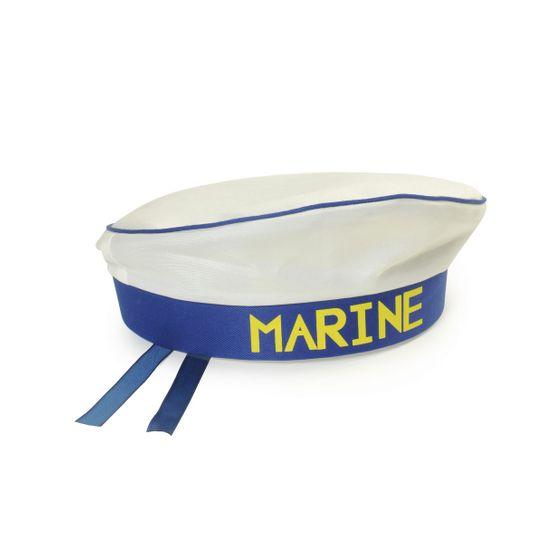 Chapéu Marinheiro - Cromus