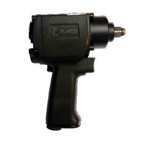 """Chave de Impacto-Mini 1/2"""" Pneumática PL8225I - Planatc"""