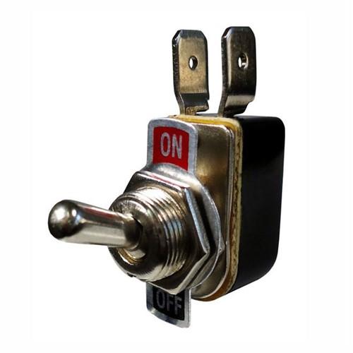 Chave de Uso Geral (Liga/Desliga) 2081-S DNI