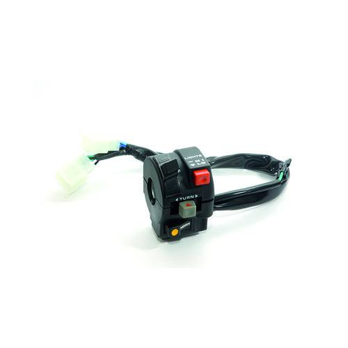 Chave Luz Xr200