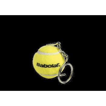 Chaveiro Babolat Bolinha de Tênis