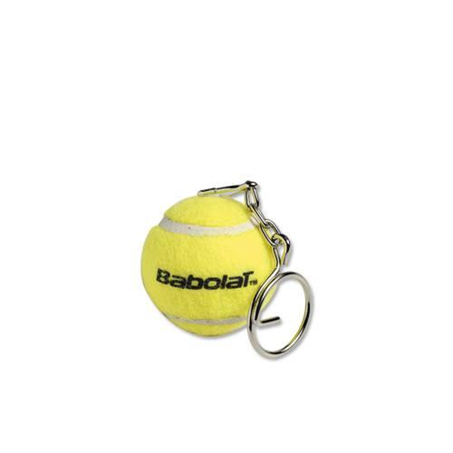 Chaveiro Bolinha de Tênis