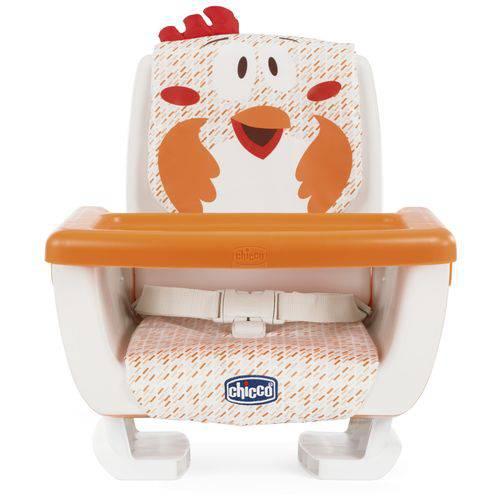 Chicco Assento Elevatório Chicco Mode Fancy Chicken 79036_96