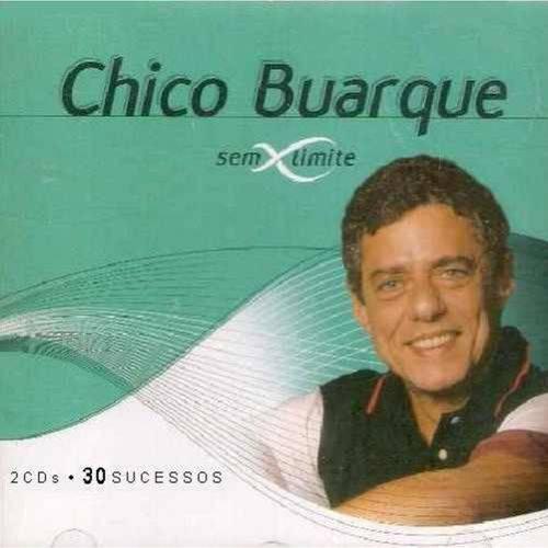 Chico Buarque - Sem Limite