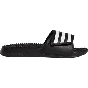 Chinelo Adidas Adissage Preto Unissex 36/37