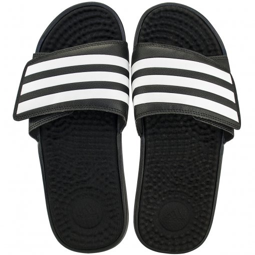 Chinelo Adidas Adissage TND Slide   Casual   MaxTennis