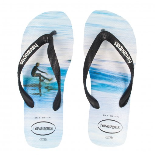 Chinelo Havaianas Hype Fc HYPE FC | Betisa
