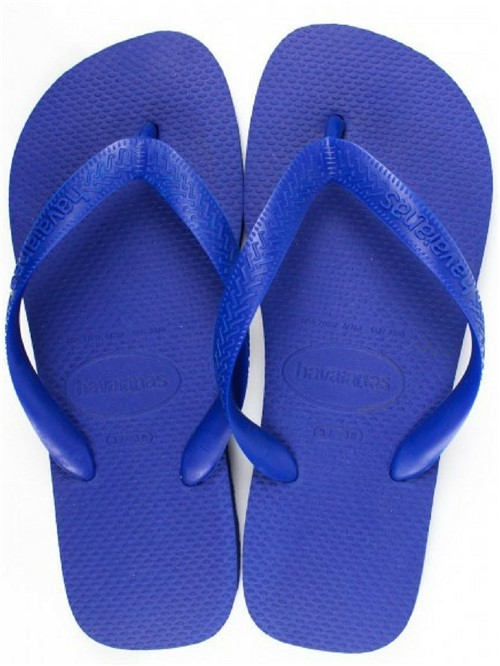 Chinelo Havaianas Top | Vivere Store