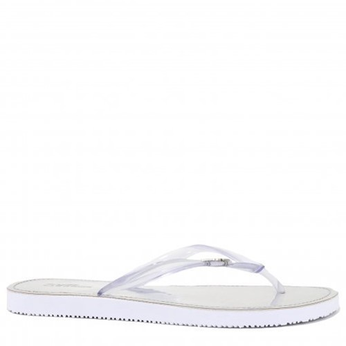 Chinelo Zariff Shoes Cristal Casual 01837 | Betisa