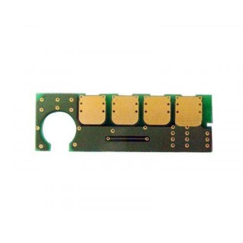 Chip Samsung Ml 2550 / Ml 2551