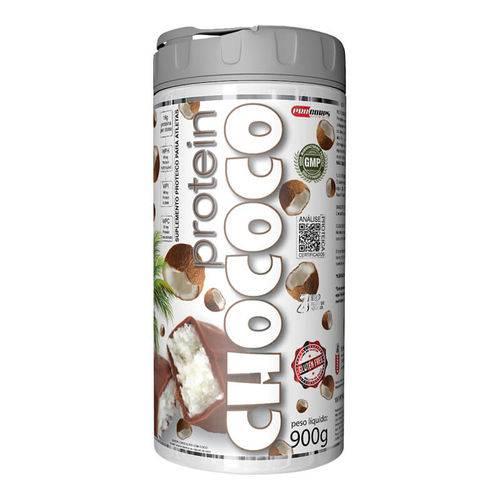 Chococo Protein 900g (prestigio) Procorps