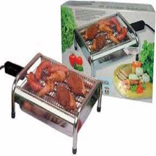 Churrasqueira Elétrica Super Grill 2 220v