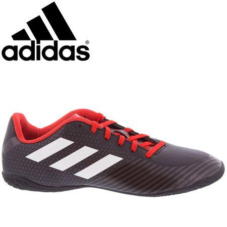 Chuteira Adidas Artlheira III In Preta