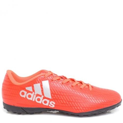 Chuteira Adidas Society X16.4 Tf S75708 | Betisa