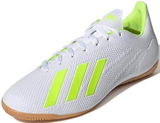Chuteira Adidas X Tango 18.4 BB9407 BB9407