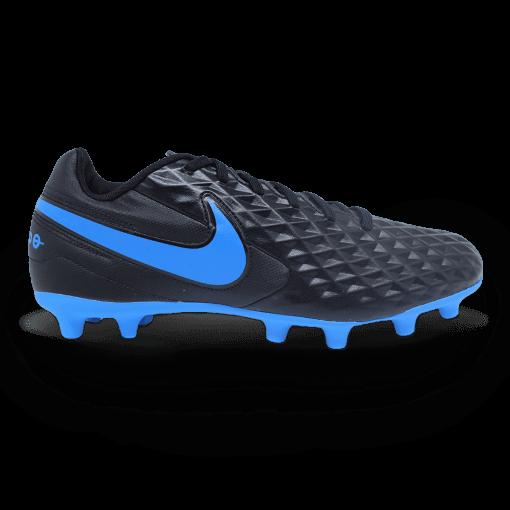 Chuteira Campo Nike At6107-004 Tiempo Legend 8 Club AT6107-004 AT6107004