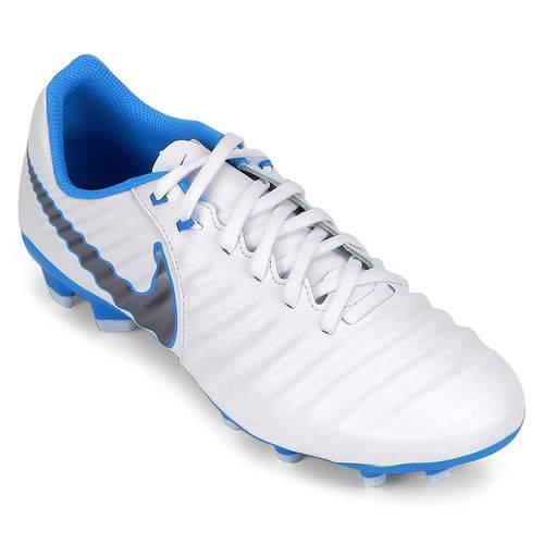 Chuteira Campo Nike Legend 7 Club FG