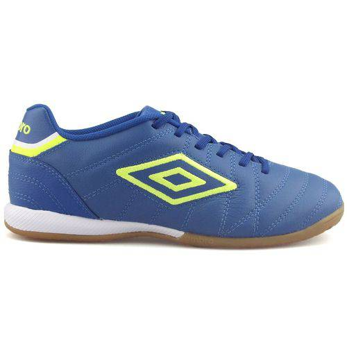 Chuteira de Futsal Umbro