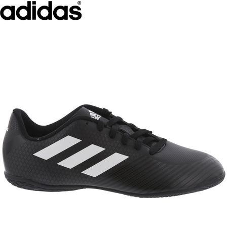Chuteira Futsal Adidas Artilheira III Preto