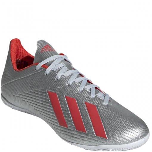 Chuteira Futsal Masculina Adidas X 19.4 F35340