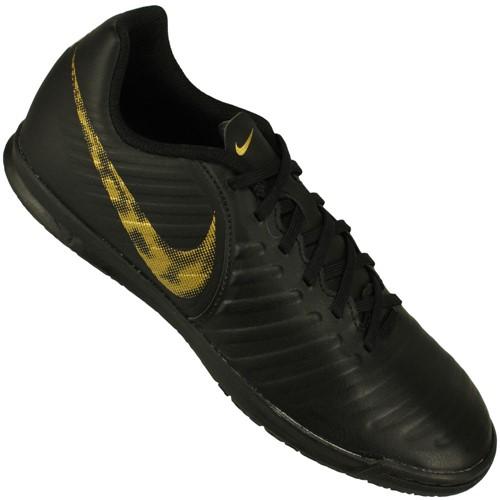 Chuteira Futsal Nike Legend 7 Club
