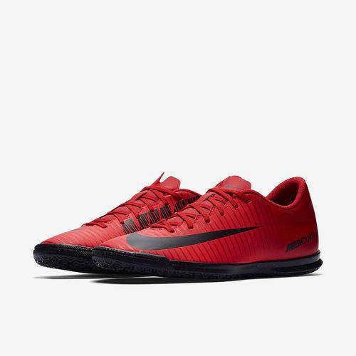 Chuteira Futsal Nike Mercurial Vortex 3 IC