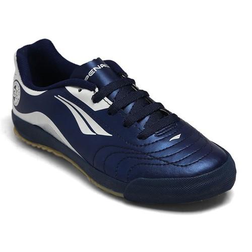 Chuteira Futsal Penalty ATF Américas VII Azul 1161266500