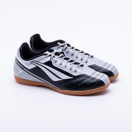 Chuteira Futsal Penalty Matis VI 40