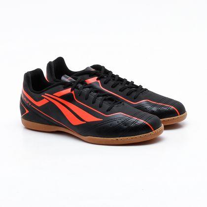 Chuteira Futsal Penalty Matis VI 41