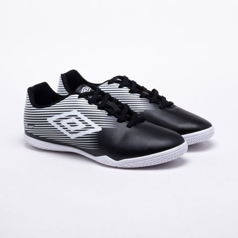 Chuteira Futsal Umbro F5 Light 42