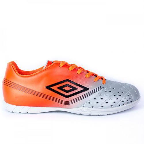 Chuteira Futsal Umbro Fifty Indoor 0f72062