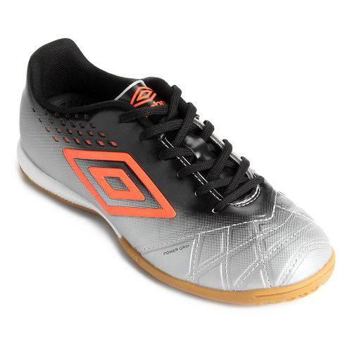 Chuteira Futsal Umbro Fifty Pro 750707-816