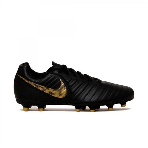 Chuteira Masculina Campo Nike Legend 7 Club AO2597-077 AO2597077