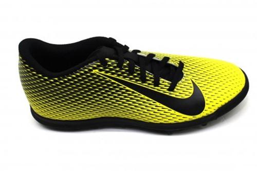 Chuteira Masculina Nike Bravata II TF 844437701