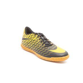 Chuteira Nike Bravata Ii Ic Masculino 41