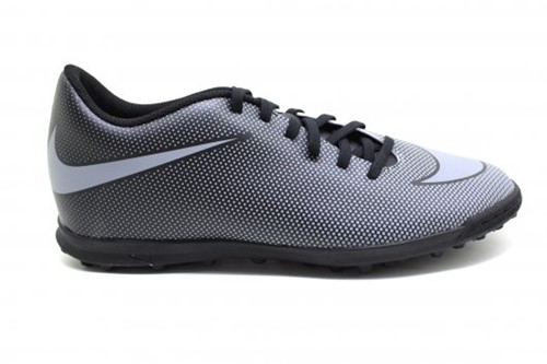 Chuteira Nike Bravatax II TF 844437004