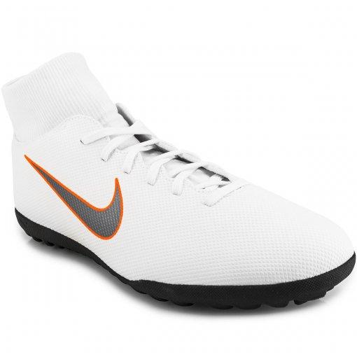 Chuteira Nike Mercurial Superfly 6 Club TF | Futebol | MaxTennis