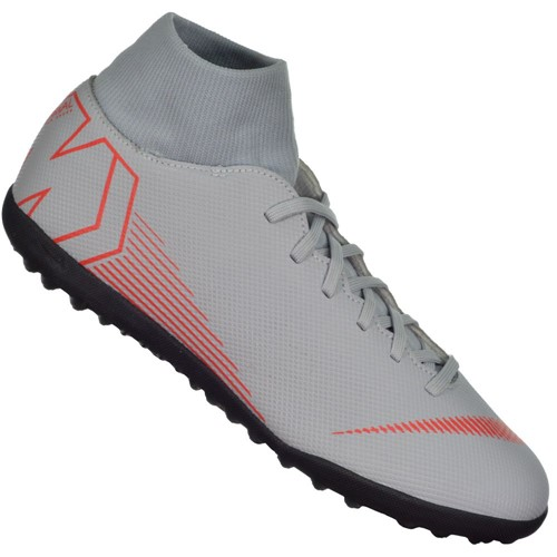 Chuteira Nike Mercurial Superflyx AH7372-060 AH7372060