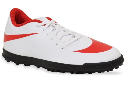 Chuteira Nike Society Bravata II 844437