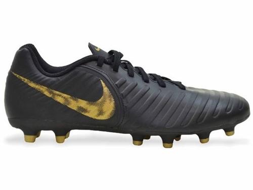 Chuteira Nike Tiempo Legend 7