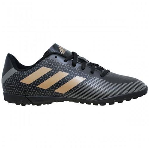 Chuteira Society Adidas Artilheira 18 Tf