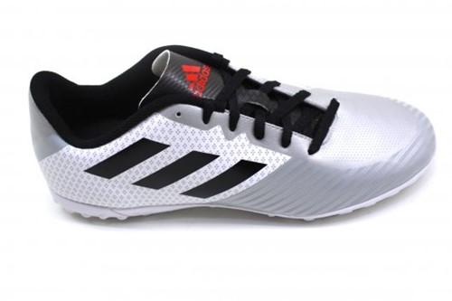 Chuteira Society Adidas Artilheira III H68553