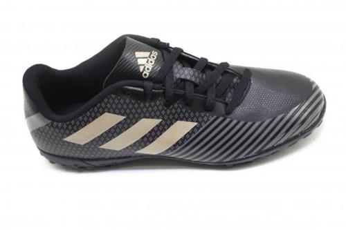 Chuteira Society Adidas Artilheira III H68555