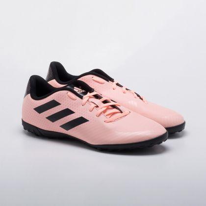 Chuteira Society Adidas Artilheira III TF 41