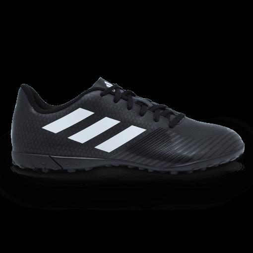 Chuteira Society Adidas Ef0730 Artilheira Iii Tf EF0730