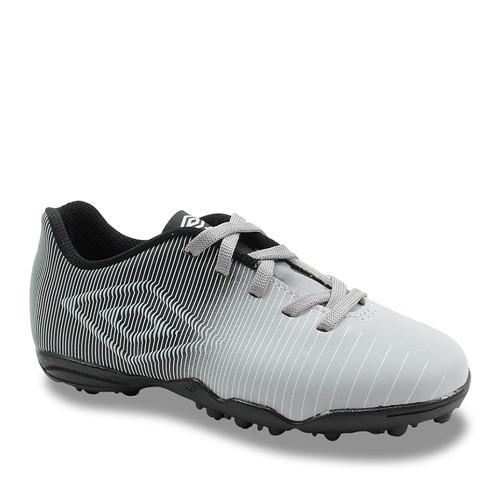 Chuteira Society Infantil Soccer Shoes Umbro Vibe