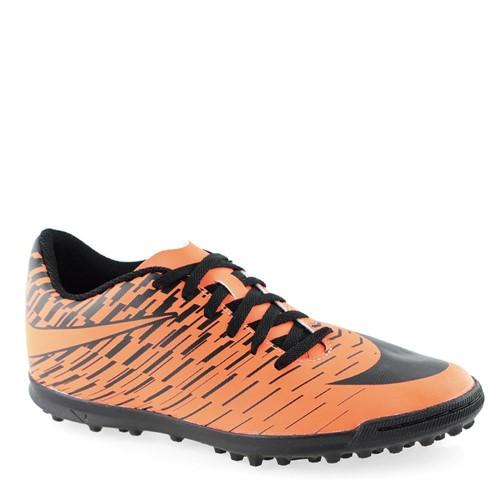 Chuteira Society Nike Bravata II TF - 844437-808 844437-808 844437808